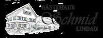 Gästehaus Schmid Lindau | 08382-22790 | Jetzt buchen